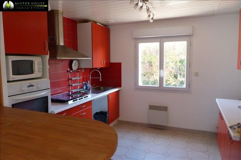 Rental house / villa Montech 747€ +CH - Picture 3