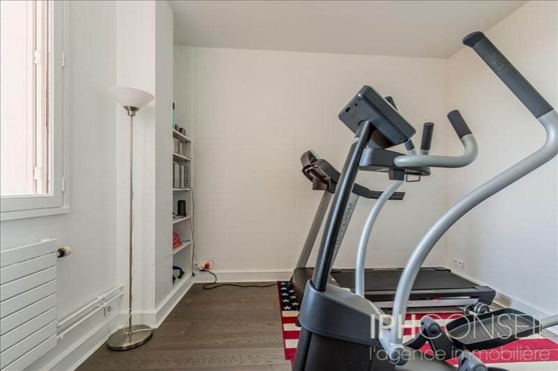Vente de prestige appartement Neuilly sur seine 2680000€ - Photo 7