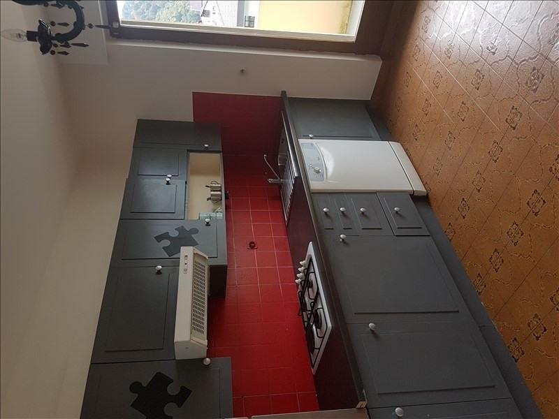 Vente appartement Marnaz 149000€ - Photo 8