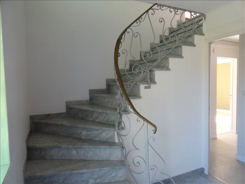 Sale house / villa Tarbes 185000€ - Picture 7