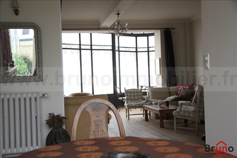 Revenda residencial de prestígio casa Le crotoy 889900€ - Fotografia 4