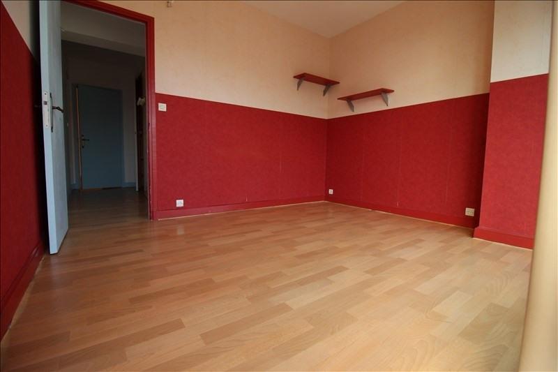 Vente appartement Boulogne billancourt 625000€ - Photo 13