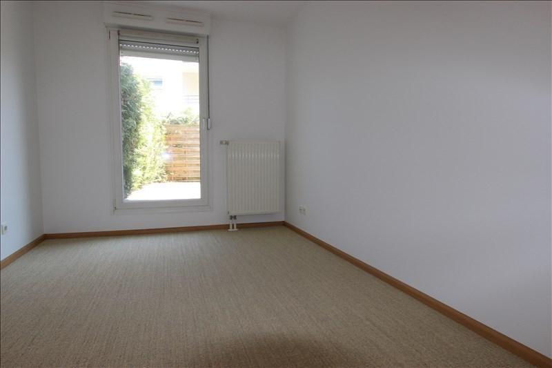 Location appartement Strasbourg 750€ CC - Photo 6