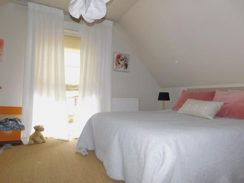 Verkoop  huis Marlenheim 462000€ - Foto 5