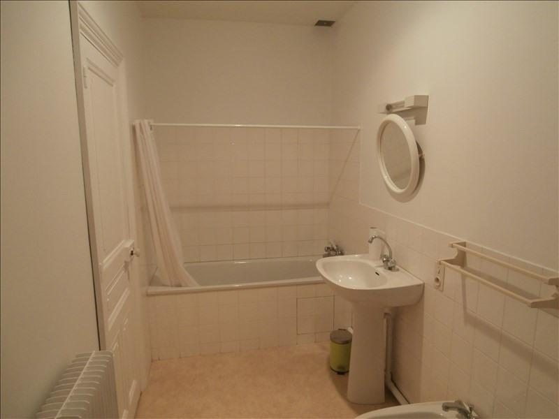 Location appartement Mazamet 440€ CC - Photo 8