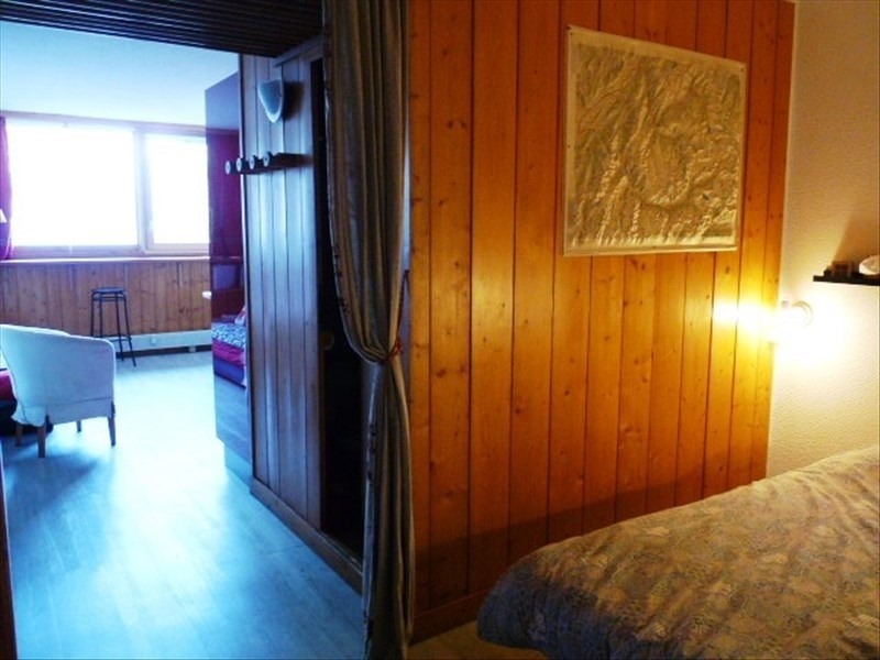 Vente appartement Les arcs 1600 110 000€ - Photo 3