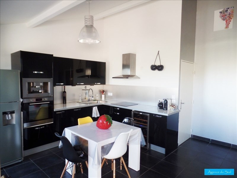 Vente appartement La ciotat 349000€ - Photo 2