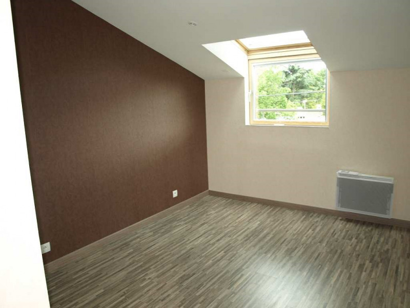 Location appartement Toulouse 1198€ CC - Photo 6