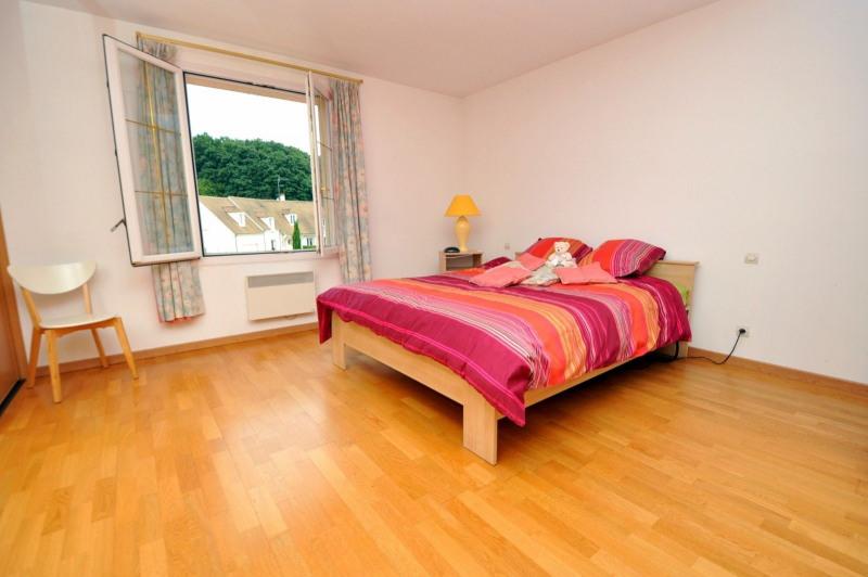 Sale house / villa St cheron 719000€ - Picture 6