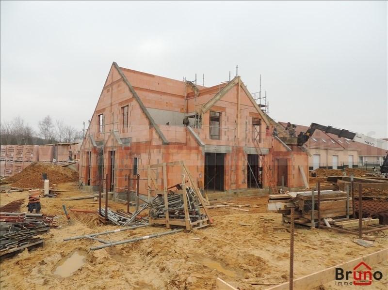Sale house / villa St valery sur somme  - Picture 11