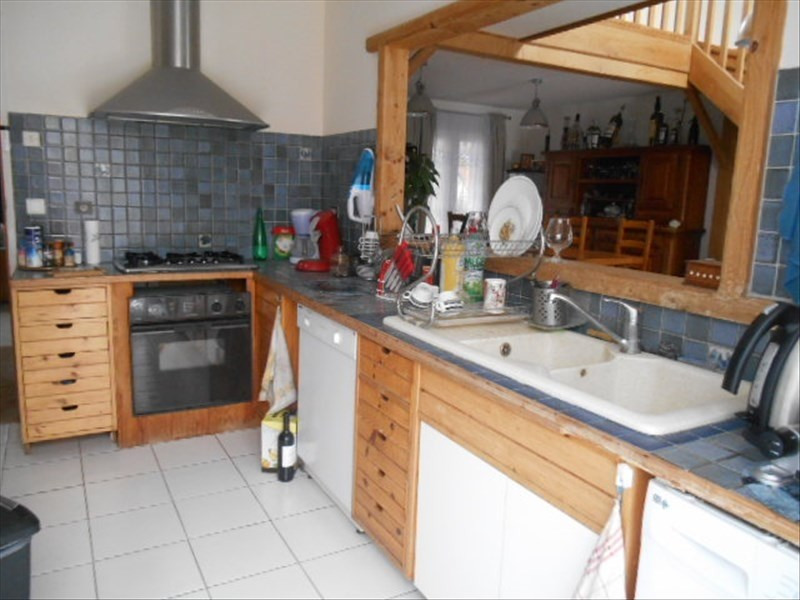 Vente maison / villa La ferte sous jouarre 310000€ - Photo 3