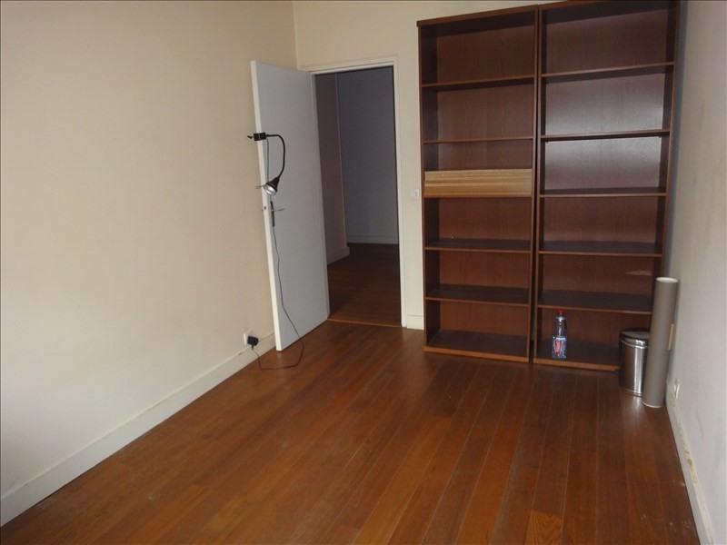 Vente appartement Paris 19ème 860000€ - Photo 10