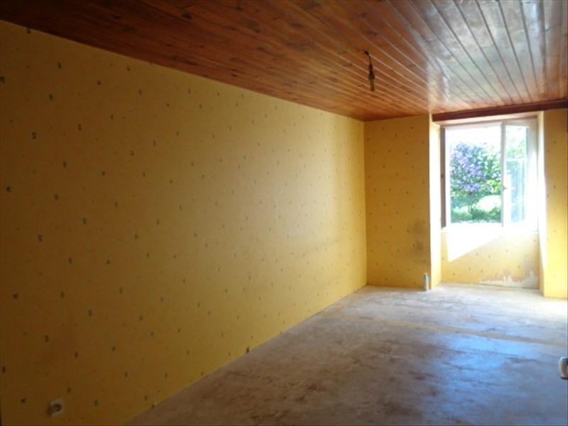 Vente maison / villa Isse 74200€ - Photo 9