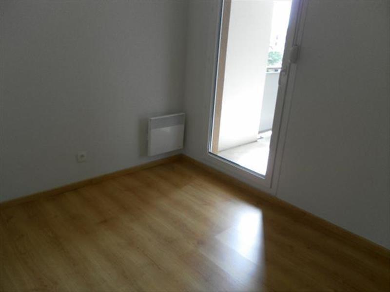 Sale apartment Villeurbanne 190500€ - Picture 6