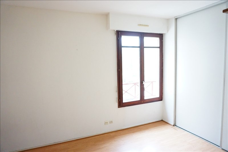 Location appartement Noisy le grand 815€ CC - Photo 5