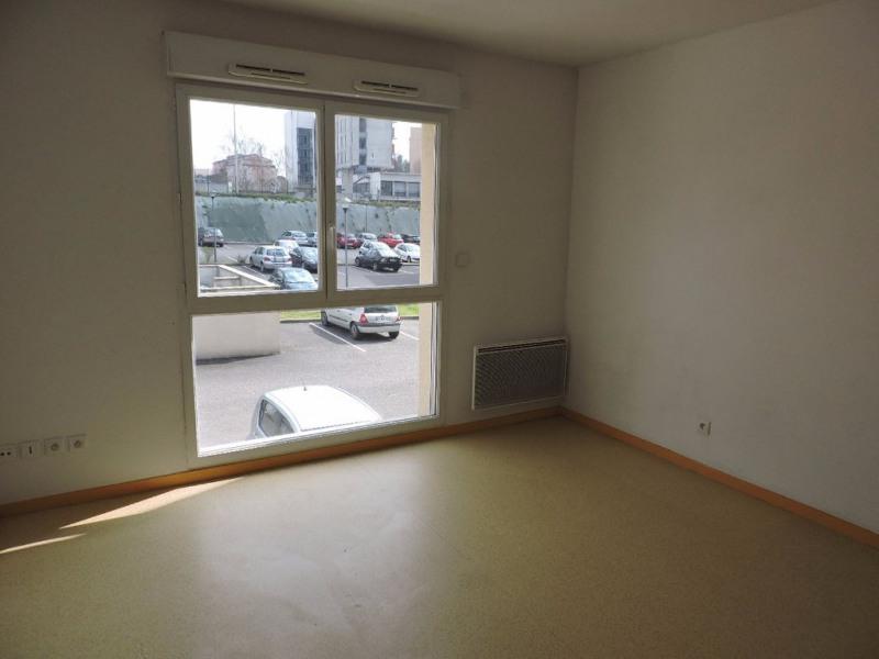 Location appartement Limoges 288€ CC - Photo 2