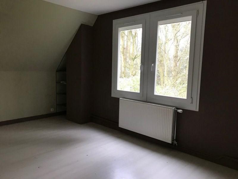 Vente maison / villa Plailly 345000€ - Photo 4