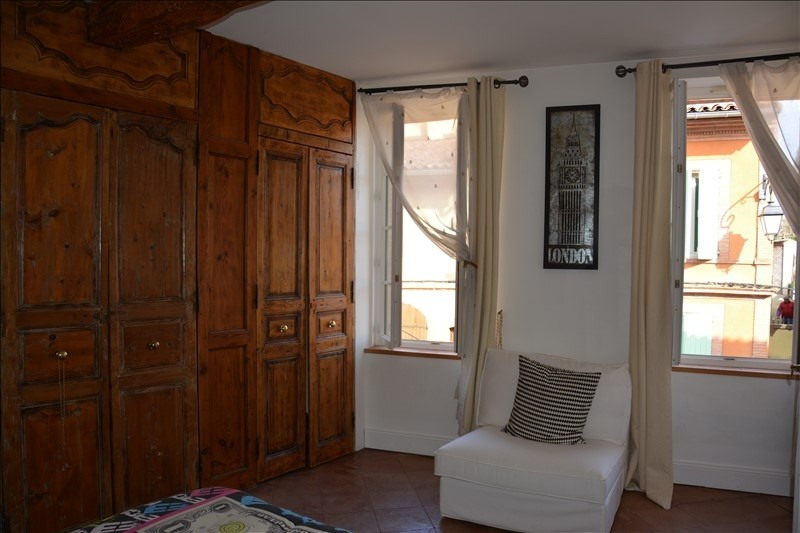 Vente appartement Lanta 329000€ - Photo 8