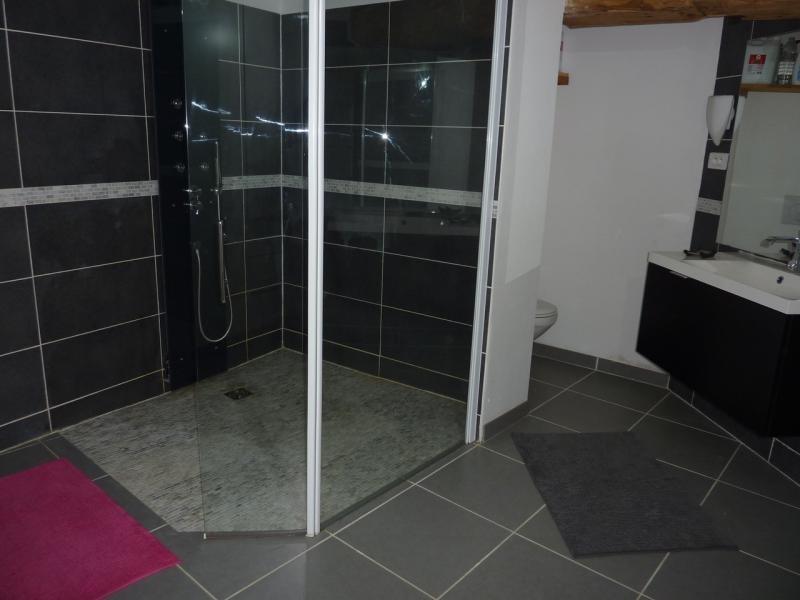 Sale apartment Meung sur loire 149800€ - Picture 3