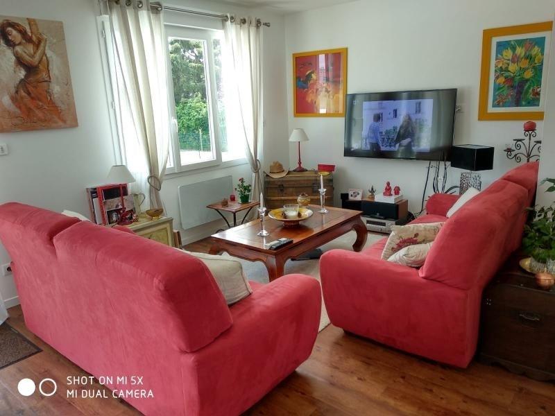 Vente maison / villa Evreux 179900€ - Photo 4