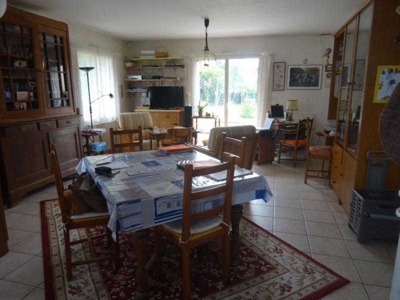 Vente maison / villa Sainte anne d auray 251 970€ - Photo 5