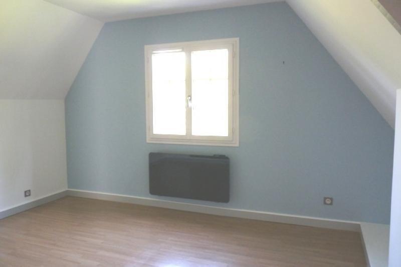 Sale house / villa Villennes sur seine 745000€ - Picture 9