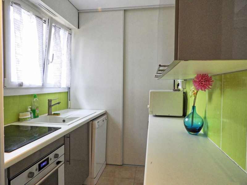 Sale house / villa St palais sur mer 278250€ - Picture 6