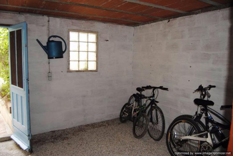 Vente maison / villa Montreal 78000€ - Photo 16