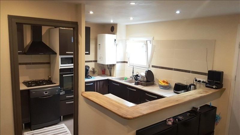 Vente appartement Lognes 245000€ - Photo 3