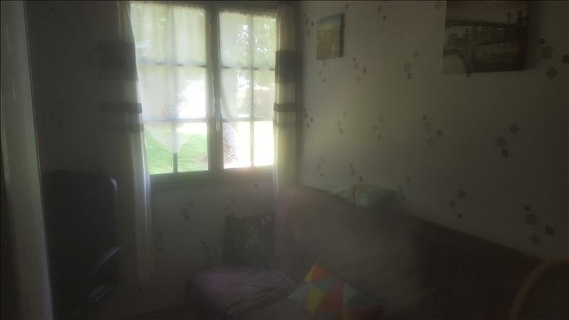 Vente maison / villa Sougy sur loire 92000€ - Photo 6