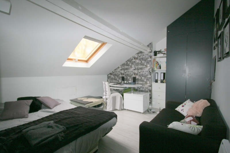 Vente appartement Fontainebleau 423 000€ - Photo 8