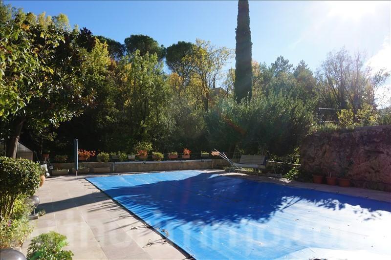 Vente maison / villa St etienne de gourgas 280000€ - Photo 3