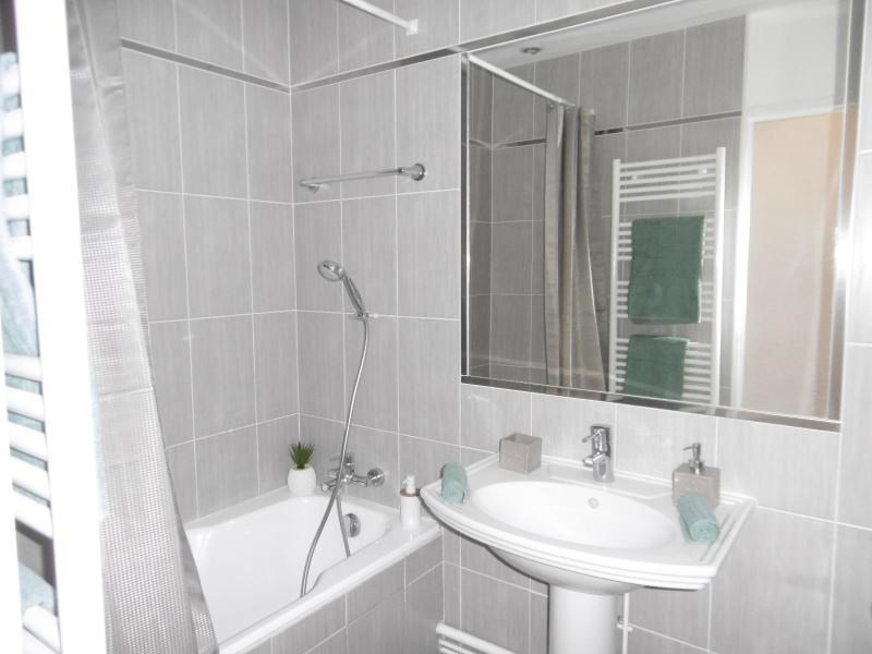 Vente appartement Vichy 102 000€ - Photo 5