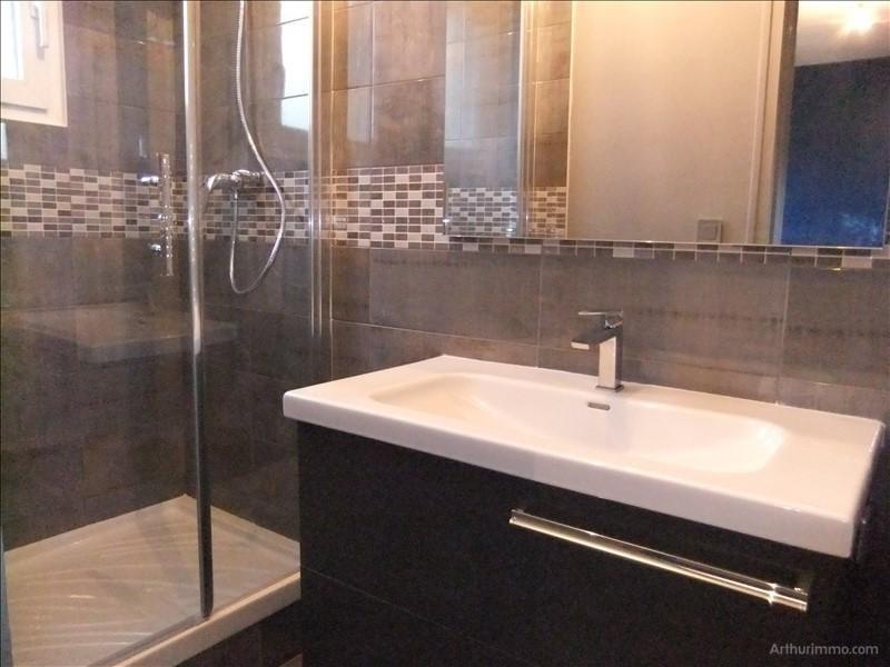 Rental apartment Orleans 495€ CC - Picture 4