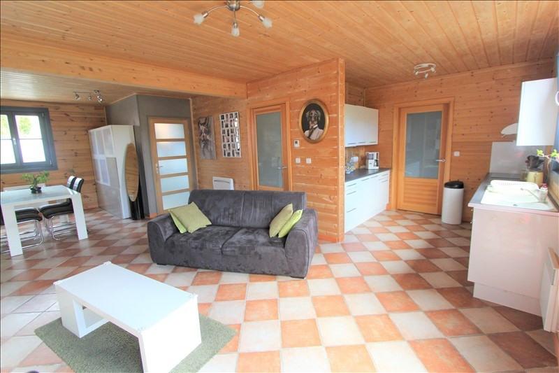 Vente maison / villa Douai 149500€ - Photo 2