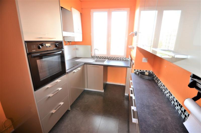 Sale apartment Houilles 229900€ - Picture 7