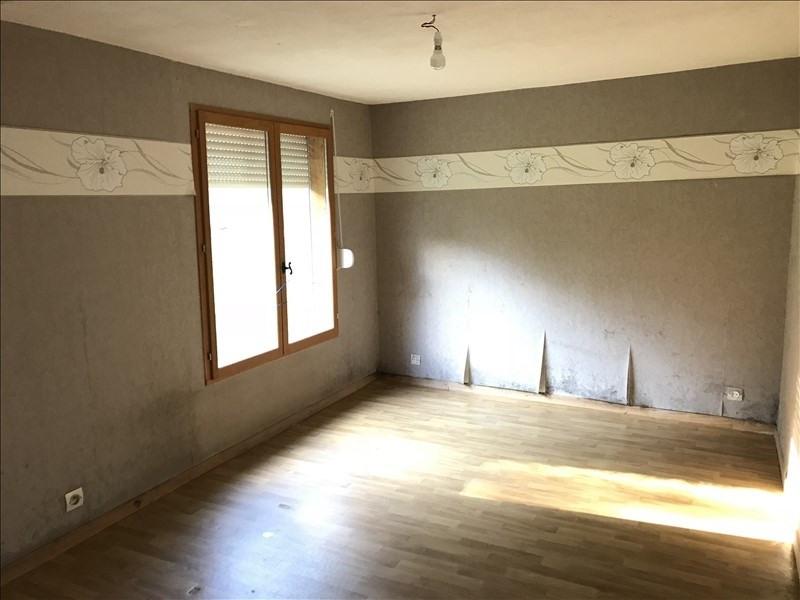 Vente maison / villa Compiegne 81000€ - Photo 4