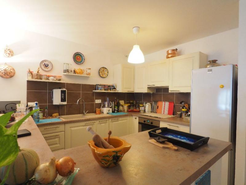 Sale house / villa Aigues mortes 330000€ - Picture 2