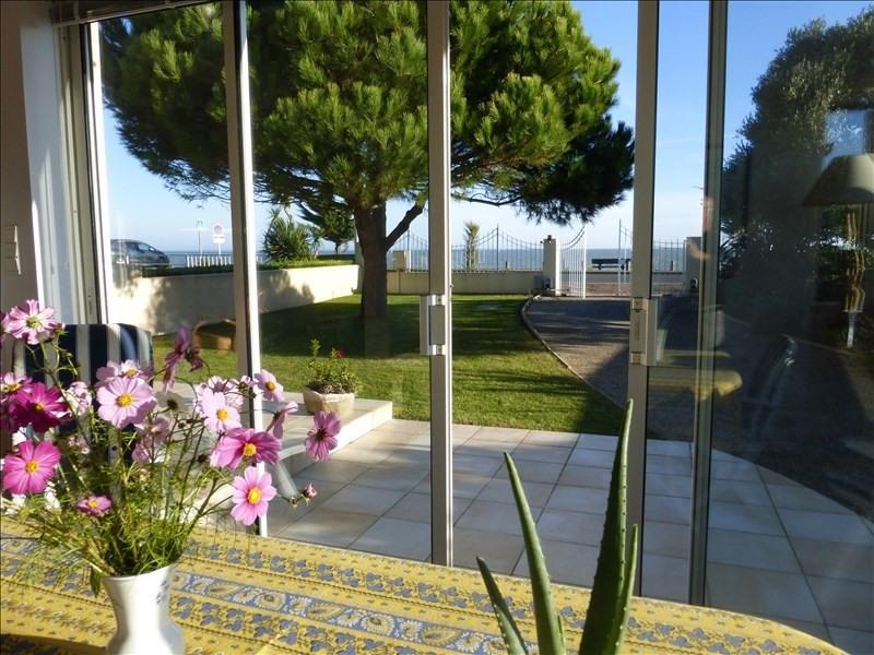 Vente de prestige maison / villa St denis d oleron 586000€ - Photo 3