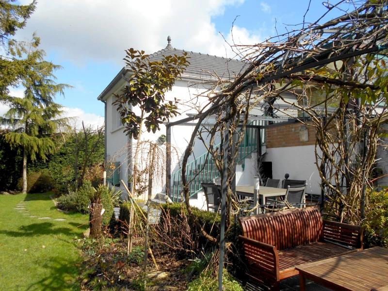 Sale house / villa Carvin 258900€ - Picture 3