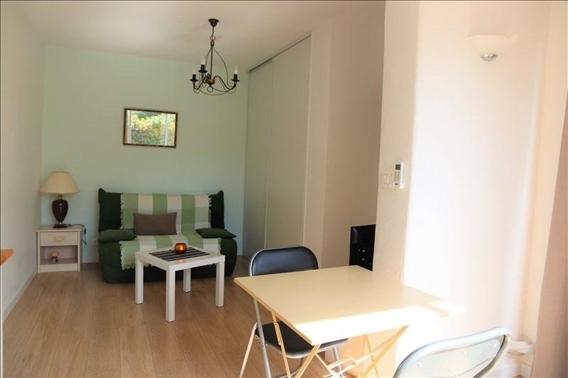 Vente appartement Bandol 179000€ - Photo 4