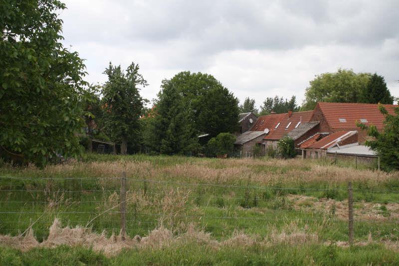 Vente maison / villa Landrecies 293700€ - Photo 9
