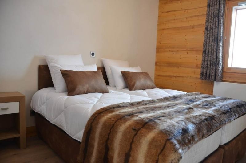 Venta de prestigio  apartamento Chamonix mont blanc 657000€ - Fotografía 4