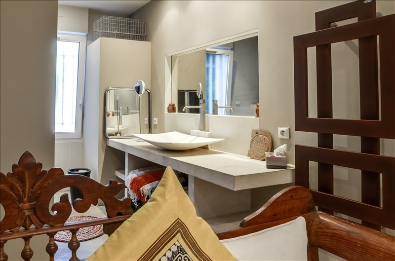 Vente appartement Eguilles 525000€ - Photo 6