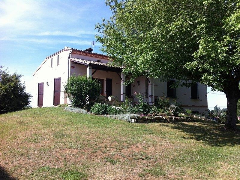 Sale house / villa Foulayronnes 234 260€ - Picture 1