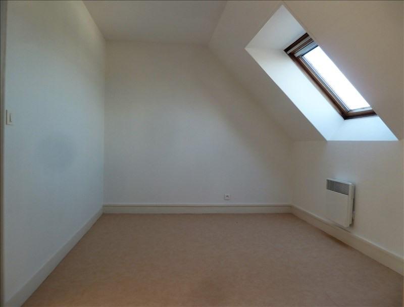 Vente appartement Dieppe 106000€ - Photo 6