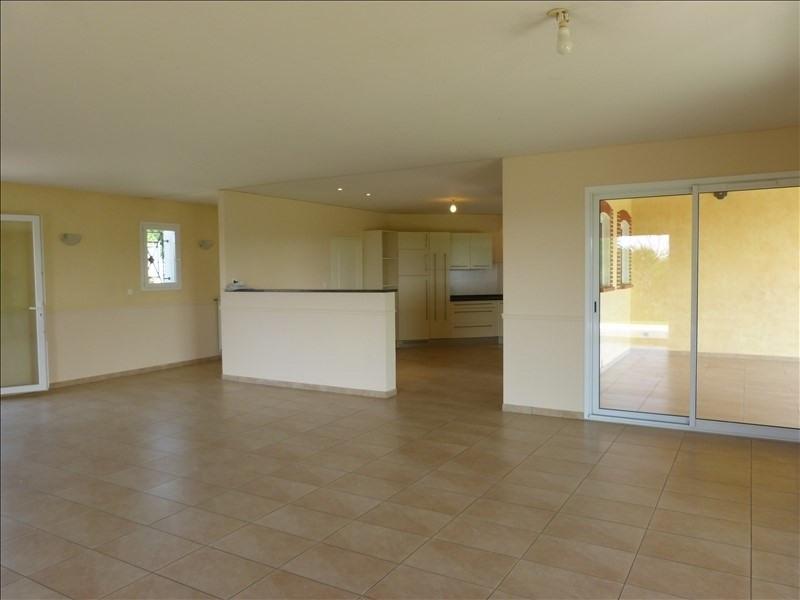 Location maison / villa Caraman 1500€ +CH - Photo 4