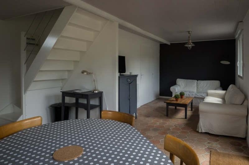 Investment property house / villa Villers sur mer 227800€ - Picture 5