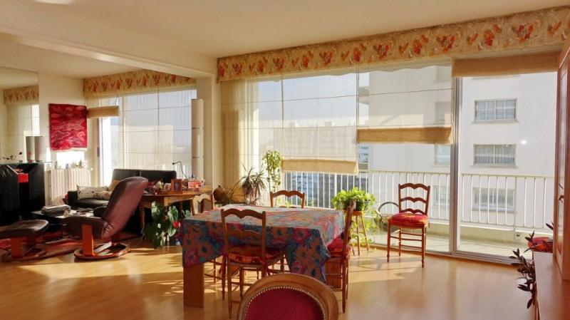 Vente appartement La rochelle 441000€ - Photo 1