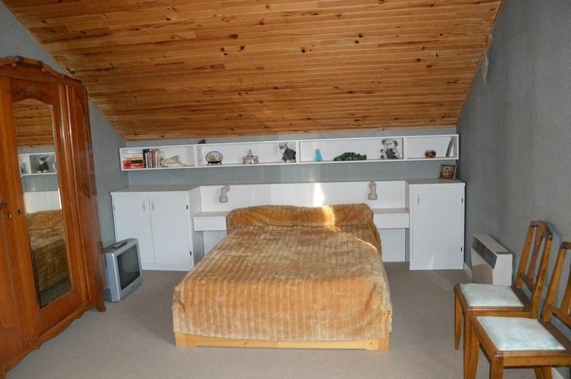Sale house / villa Figeac 170400€ - Picture 6